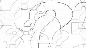 Poznaj najczęściej zadawane pytania dotyczące Rekshopa